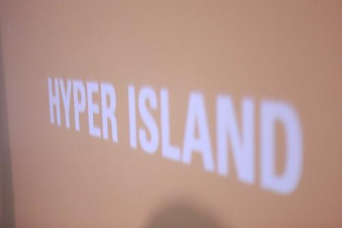 hyper island workshop buenos aires emilia astrom 8