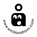 Emilia Åström