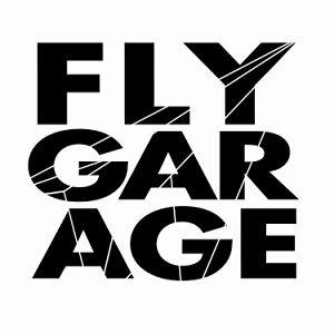 flygarage