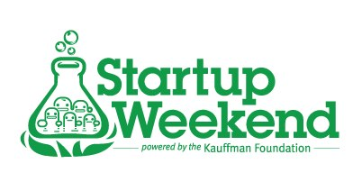 startup-weekend-portland